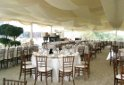 Thumbnail of Omaha wedding tent