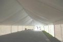 Thumbnail 30 X 105 Omaha NE tent rental set at the Joslyn Museum